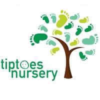 Tiptoes Children's Nursery Ltd