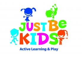 Just Be Kids Nursery