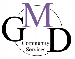 GMD Community ServicesLtd