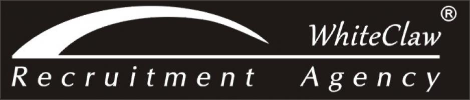 Whiteclaw Recruitment Agency