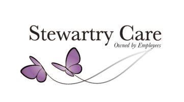 Stewartry Care