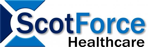 ScotForce Healthcare