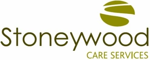 Stoneywood Care Services