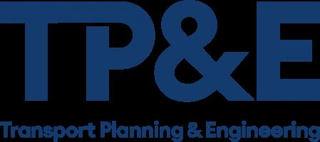 Transport Planning & Engineering