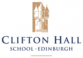 Clifton Hall School Ltd