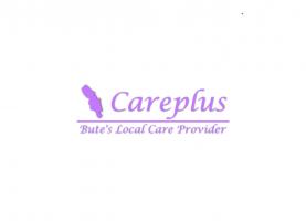 CarePlus Bute