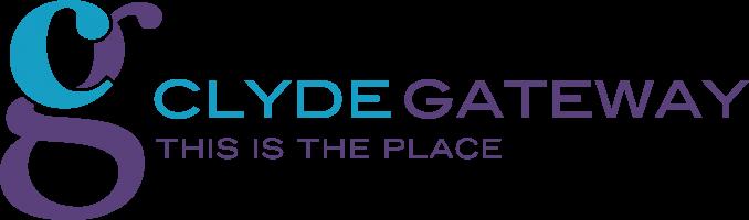 Clyde Gateway URC
