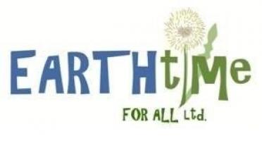Earthtime For All