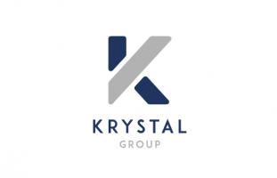 Krystal CSG UK Ltd