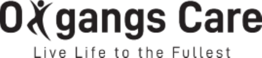 Oxgangs Care