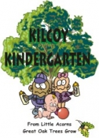 Kilcoy Kindergarten