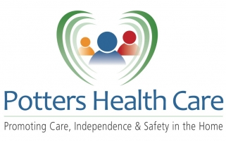 Potters Health Care