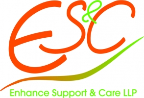 Enhance Support & Care