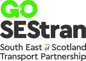 South East of Scotland Transport Partnership
