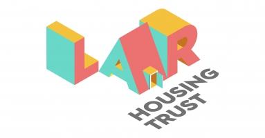 Lar Housing Trust