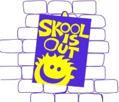 Skool Is Out Ltd.