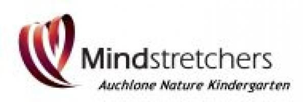 Mindstretchers Ltd