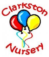 Clarkston Nursery