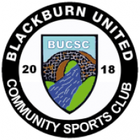 Blackburn United Community Sports Club