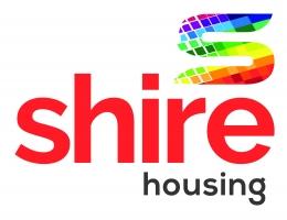Shire Housing Association