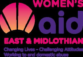 Womens Aid East & Midlothian Limited