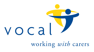 VOCAL - Voice of Carers Across Lothian