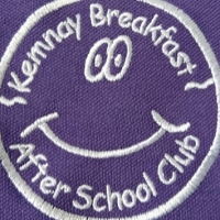 Kemnay Breakfast and After School Club