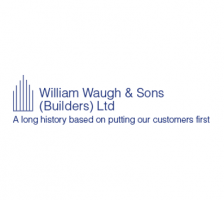 William Waugh and Sons (Builders) Ltd