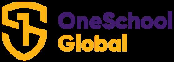 OneSchool Global UK - Caledonia Campus