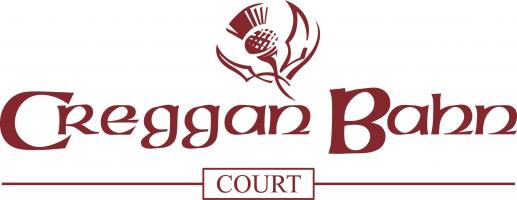Creggan Bahn Court