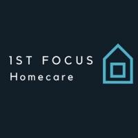 1st Focus Homecare Ltd