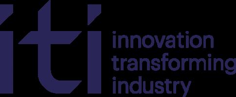 ITI Operations Limited