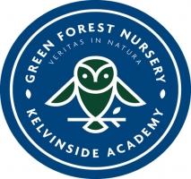 Kelvinside Academy Green Forest Nursery