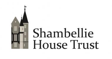Shambellie House Trust