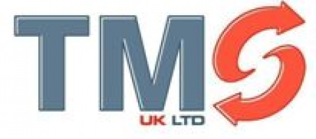 TMS UK Ltd
