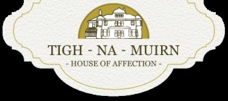 Tigh-Na-Muirn Limited