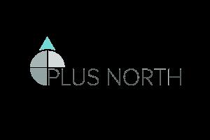 PlusNorth Ltd