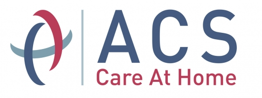 ACS Care at Home