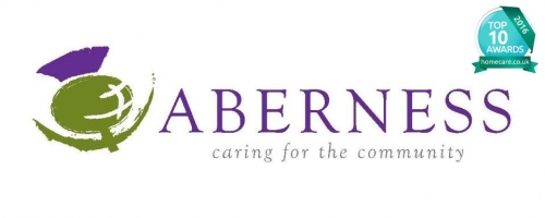 Aberness Care Limited