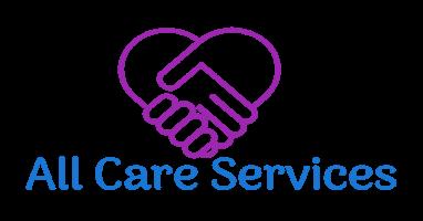 All Care Services Ltd