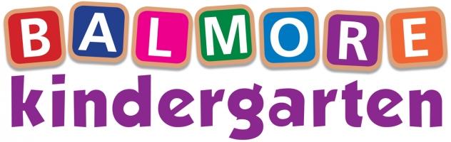 Balmore Kindergarten