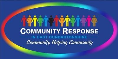 Community Response in East Dunbartonshire