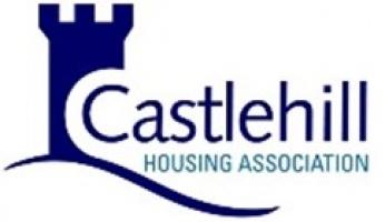 Castlehill Housing Association