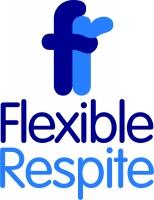 Flexible Respite