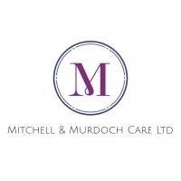 Mitchell & Murdoch Care Ltd