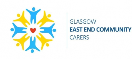 Glasgow Eastend Community Carers
