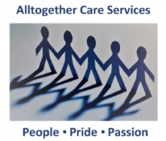 Alltogether Care Services