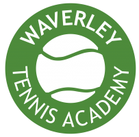 Waverley Tennis Academy