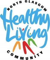 North Glasgow Healthy Living Community