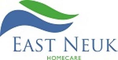 East Neuk Home Care